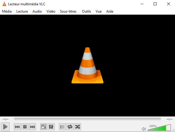 aplikasi video player terbaik di windows