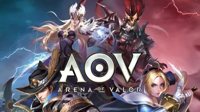 arena-of-valor_20180506_081429