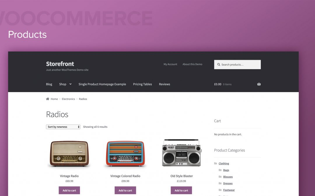cara install woocommerce di wordpress multisite