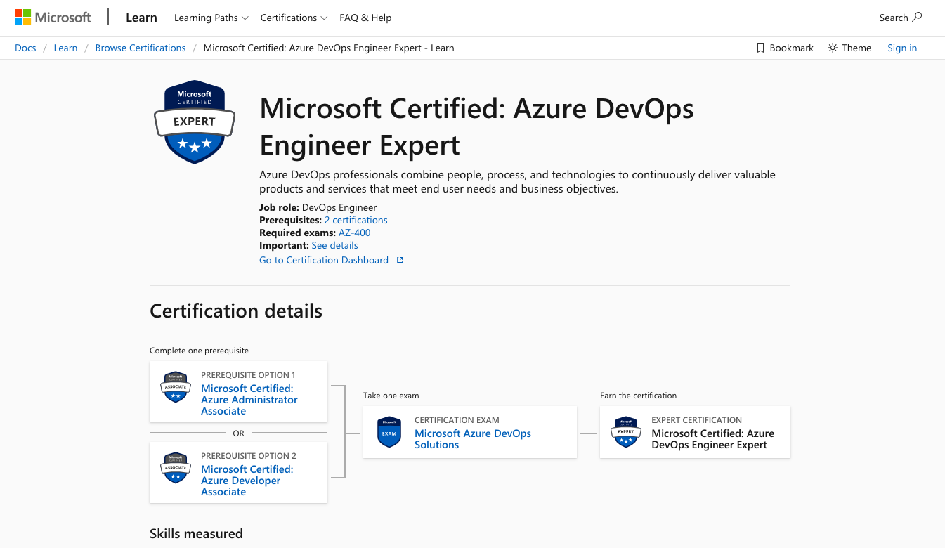azure-devops-solution-certification-exam.png