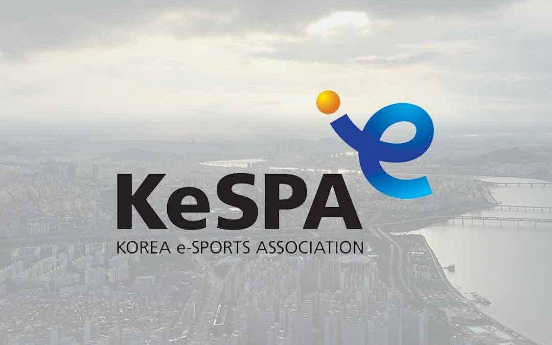 Sejarah Esport : World Cyber Games, Cikal Bakal Esport Global Dari Korea Selatan
