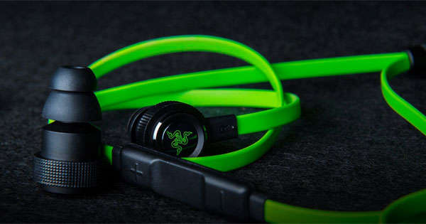 perbedaan headphone headset earphone