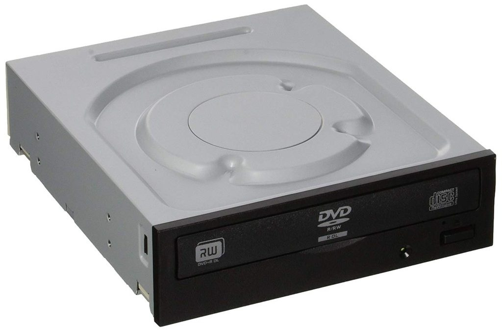 fungsi pengertian optical drive
