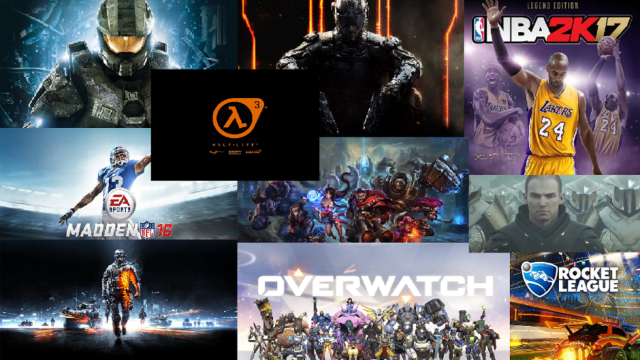 10-games-coming-to-htc-vive-and-oculus-rift-1280x720